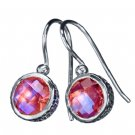 Supernova collection earrings