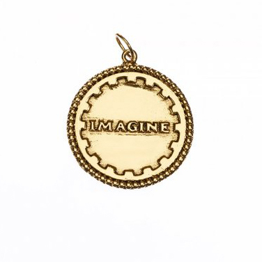 Pendant imagine